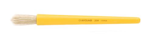 """407910, Crayola """"So-Big"""" Brush"""