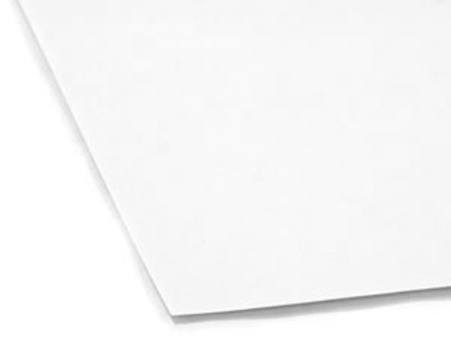 "341485, Bienfang Aquademic Economy Watercolor pkg, 18""x24"" 100 sheets"
