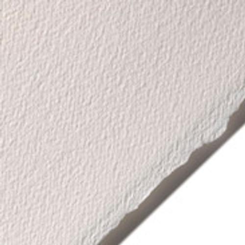 """346300, Arches Watercolor 90lb. Cold Press, 22""""x30"""""""