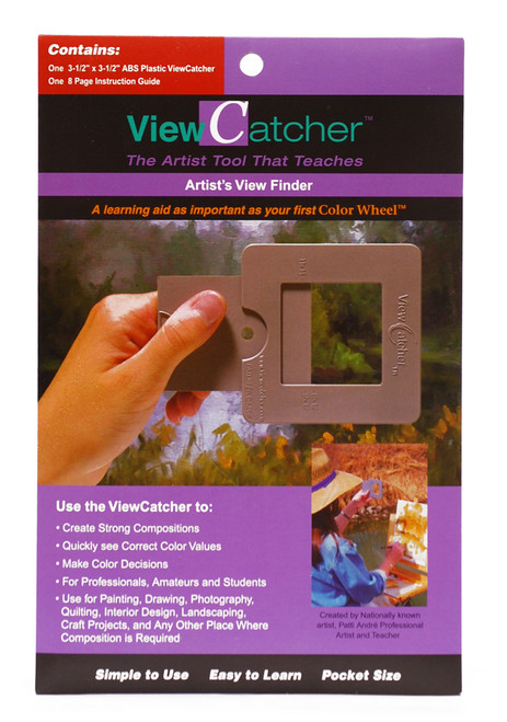 419340, View Catcher