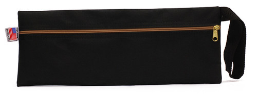 """572400, The Handy Pouch, 14""""Lx5""""W"""