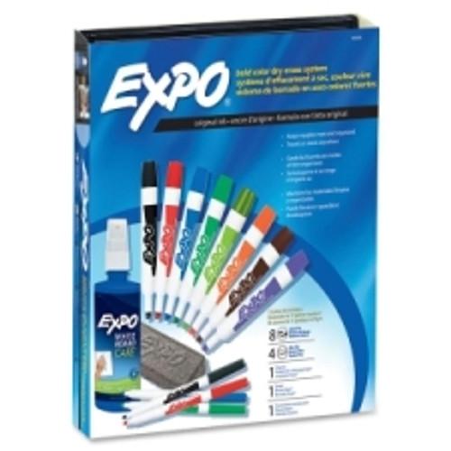 438489, Expo Dry Erase Kit