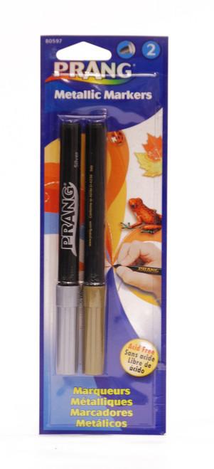 438120, Crayola Fabric Crayon Set, 8/crayons