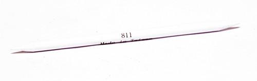 447029, Artist's Blending Stumps, Small, dozen