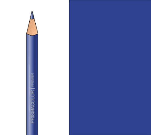446101, Prismacolor Colored Pencils, PC902, Ultramarine