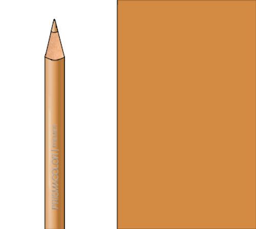 446117, Prismacolor Colored Pencils, PC918, Orange