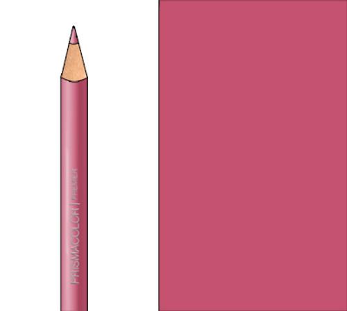 446022, Prismacolor Colored Pencils, PC993, Hot Pink