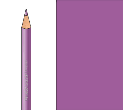 446023, Prismacolor Colored Pencils, PC994, Process Red