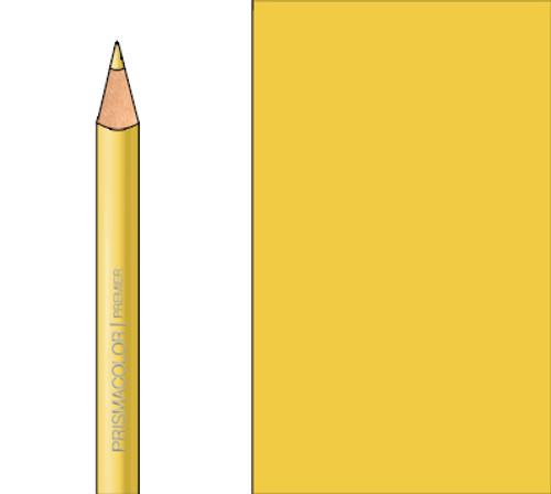 446037, Prismacolor Colored Pencils, PC1012, Jasmine
