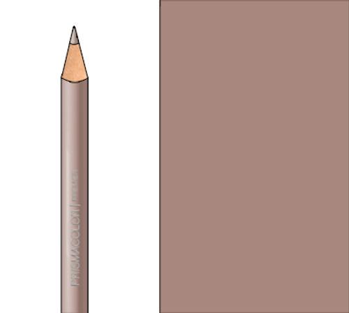 446042, Prismacolor Colored Pencils, PC1017, Clay Rose