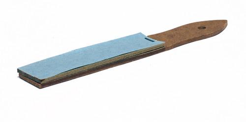 464004, Sandpaper Block