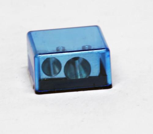 464103, Aluminum Dual Sharpener