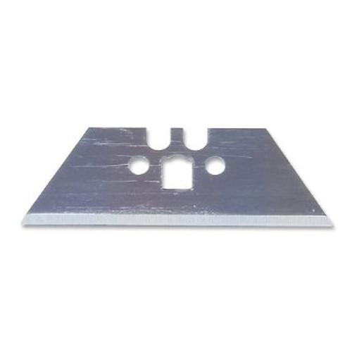 572620, Case Cutter Refill Blades, Bulk Pack 100/