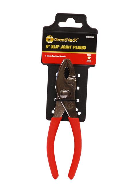 573030, Slip Joint Pliers