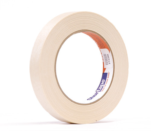 """572206, Masking Tape, 3/4"""" x 60yd."""