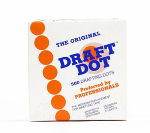 572205, Drafting Dots, 500/dots