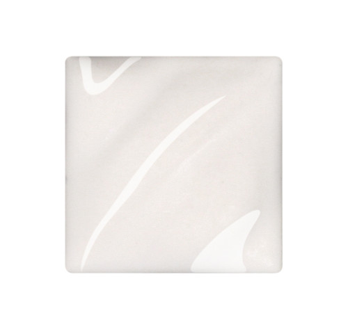 611556, Amaco Teacher's Palette Glazes, Cone 05 ,Pints, TP-11, Cotton