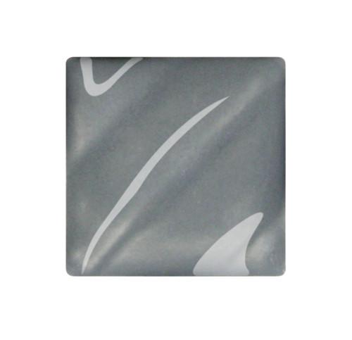 611557, Amaco Teacher's Palette Glazes, Cone 05 ,Pints, TP-15, Gray