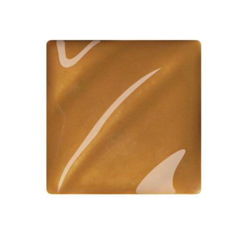 611561, Amaco Teacher's Palette Glazes, Cone 05 ,Pints, TP-30, Caramel
