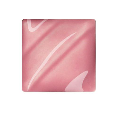611567, Amaco Teacher's Palette Glazes, Cone 05 ,Pints, TP-53, Pig Pink