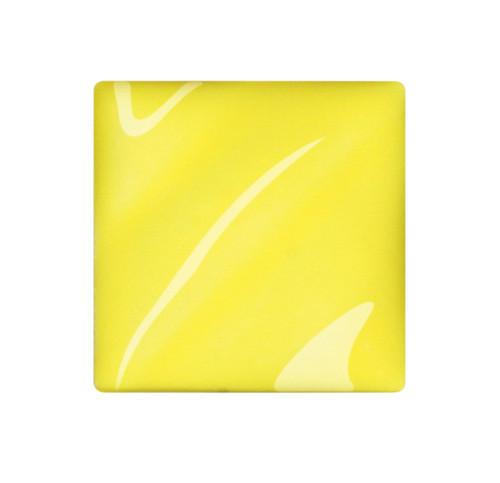 611569, Amaco Teacher's Palette Glazes, Cone 05 ,Pints, TP-60, Lemon