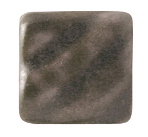 611612, Amaco Opalescent Glazes, Cone 05, Pints, O-57, Mottled Burgundy