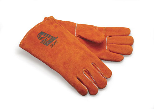 611049, New! General Duty Gloves, Ladies
