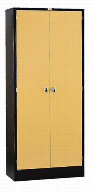618014, Large Damp Cabinet - Model #9100