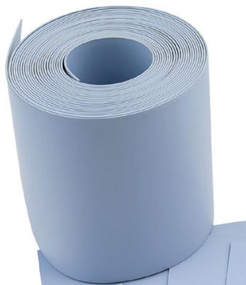 """624045, Richeson """"Easy to Cut"""" Linoleum,Roll, 12""""x50"""""""