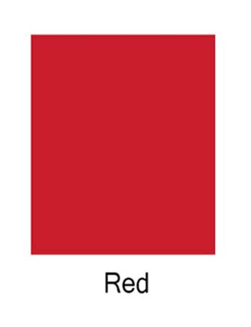 625003, Handy Art Water Soluble Block Printing Ink, Red, 150ml.