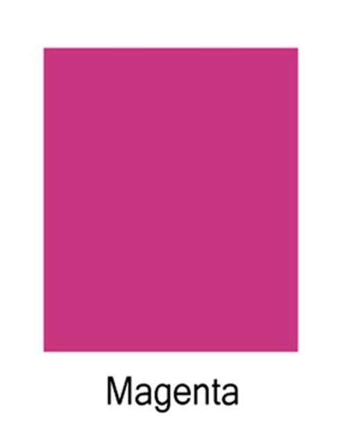 625004, Handy Art Water Soluble Block Printing Ink, Magenta, 150ml.