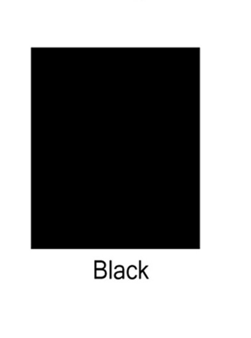 625010, Handy Art Water Soluble Block Printing Ink, Black, 150ml.