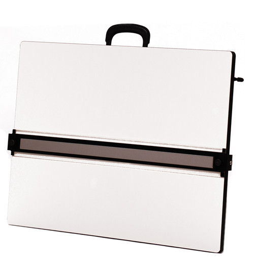"691243, Professional Drawing Board Kit, 20""x26"""