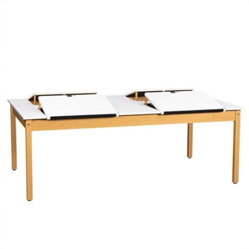 701123, Art,Drafting & Design Desk