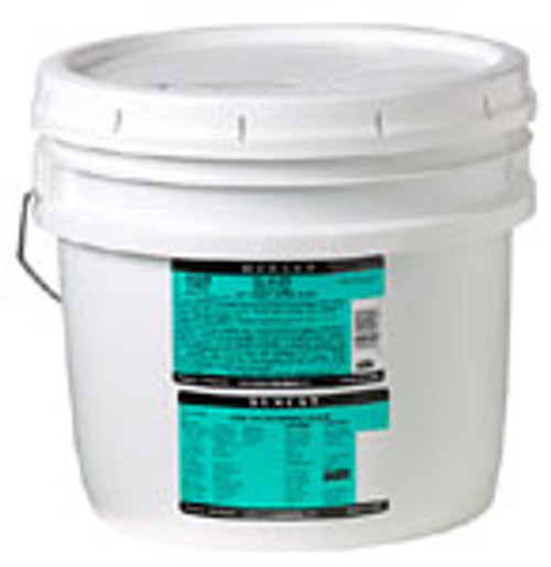 619192, Duncan Pure Brilliance Dipping, Clear, 3.5 Gallon