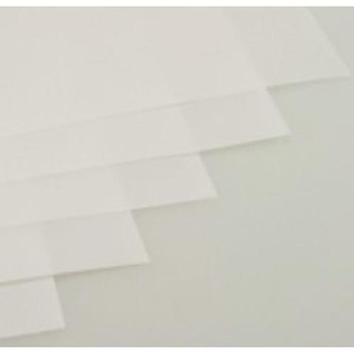 """312604, 18AD Vellum 16lb. 8.5""""x11"""" 100 sheets"""