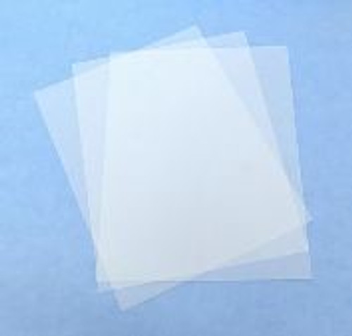 "302504, 18IT Translucent Bond 18lb. 8.5""x11"" 100 sheets"