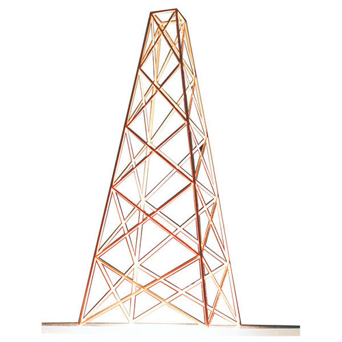 630315, Tower Kit, Classpack