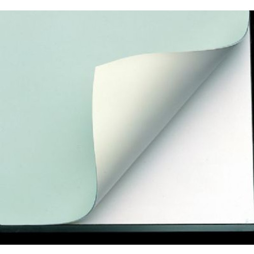"""682311, Drawing Board Cover (borco), 37-1/2""""x60"""""""