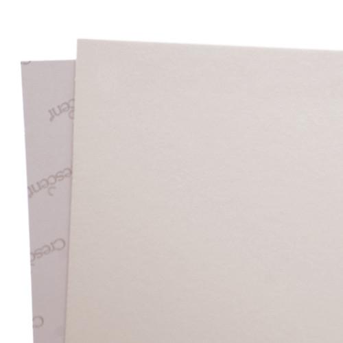 """342504, Crescent Illustration Board No.300, Cold Pressed, 20""""x30"""""""