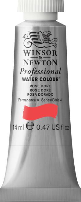 372370, PWC 14ml tube - Rose Dore
