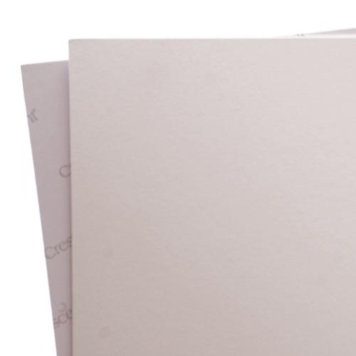 """342502, Crescent Illustration Board No.99, Cold Pressed, 30""""x40"""""""