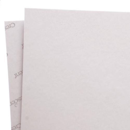 """342515, Crescent Illustration Board No.205, Hot Pressed, 20""""x30"""""""