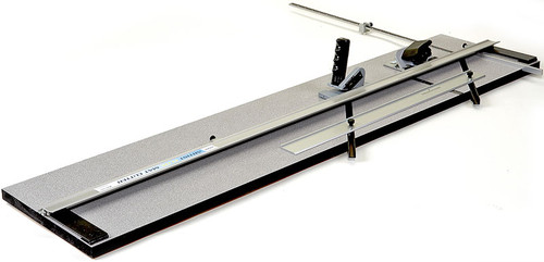 355041, Logan Mat Cutter, Intermediate