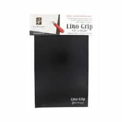"""624057, Richeson Lino Grip,  7 1/2"""" x 10 1/4"""""""