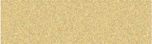 628420, Jacquard 120 Gold   16oz.