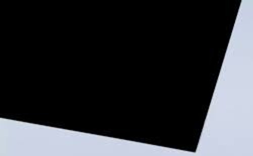 "342606, Melton Mount, Black, 28""x44"""