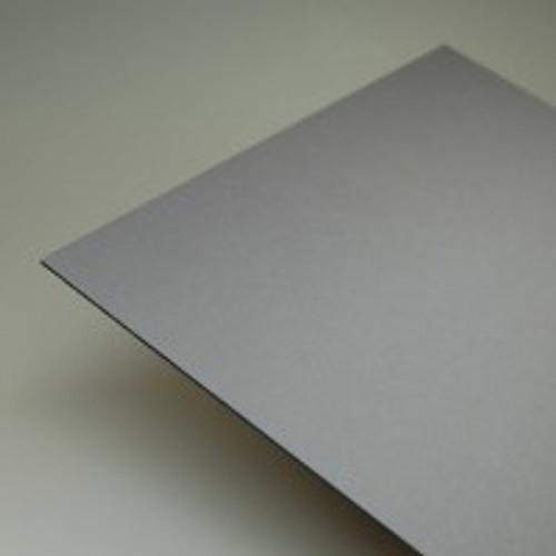 """343513, Presentation Board No.91, Grey, 30""""x40"""""""