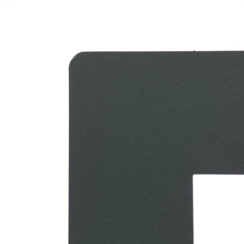 "343410, Decorative Matboard, Williamsburg Green, 20""x32"""