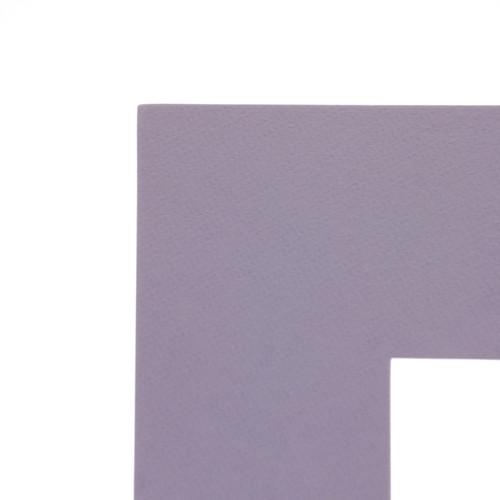 "343415, Decorative Matboard, Bar Harbor Grey, 20""x32"""
